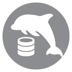 http://img.en25.com/EloquaImages/clients/Idera/%7b47c22ad7-5bc5-4f49-9cae-68e0dbd19881%7d_144x144-FreeTool-MySQLQueryExplorer.png