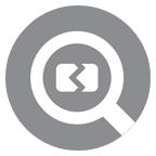 http://img.en25.com/EloquaImages/clients/Idera/%7b50b7a469-7fcb-4e30-981b-e4e833f5ddfb%7d_144x144-FreeTool-SQLFragmentationAnalyzer.png