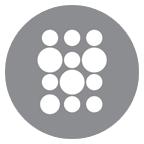 http://img.en25.com/EloquaImages/clients/Idera/%7bc4810753-246d-4955-a3f4-03b984ba2463%7d_144x144-FreeTool-SQLHeatMap.png