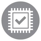 http://img.en25.com/EloquaImages/clients/Idera/%7bd8538176-db9c-4e55-a5bc-c5460d476748%7d_144x144-FreeTool-SQLHekatonMemoryCheck.png