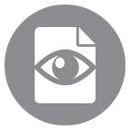 http://img.en25.com/EloquaImages/clients/Idera/%7b1dad7c49-a28e-4ca1-8464-7402f0d6e3e1%7d_144x144-FreeTool-SQLPageViewer.png