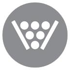 http://img.en25.com/EloquaImages/clients/Idera/%7b635d2024-e5ff-4e98-8442-53f3fb051d01%7d_144x144-FreeTool-SQLStatisticsAggregator.png
