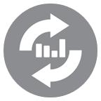 http://img.en25.com/EloquaImages/clients/Idera/%7b32e28d01-4db5-48f8-944b-9bc96a679fa1%7d_144x144-FreeTool-SQLUpdateStatistics.png